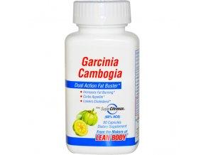 Labrada Garcinia Cambogia 90cps exp.