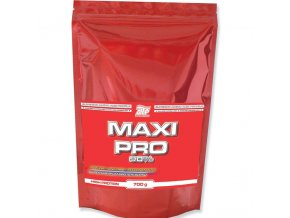 ATP Maxi Pro 90% 700g