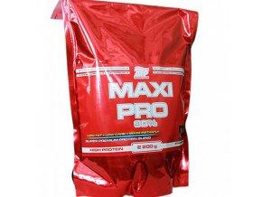 ATP Maxi Pro 90% 2200 g