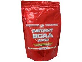 ATP Instant BCAA 10000 750 g