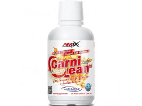 Amix CarniLean 480ml