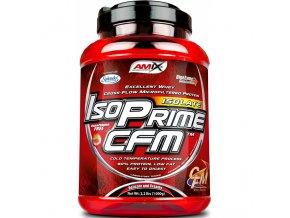 Amix CFM IsoPrime Isolate 1000g