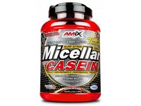 Amix Micellar Casein 1000g