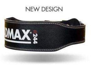 MADMAX Fitness opasek SANDWICH