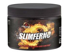 peak slimferno 240 g