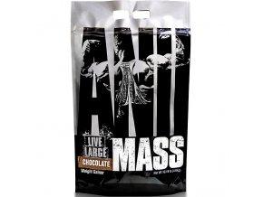 UNIVERSAL Animal Mass 4600g