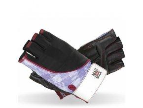 MadMax rukavice Nine Eleven Pepito