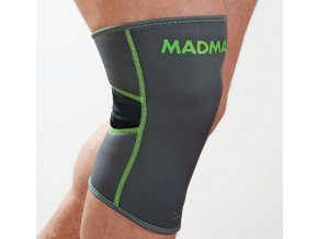 MadMax Bandáž Zahopren - Koleno