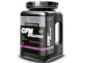 Prom-in CFM Evolution 1000g