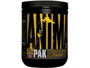 Animal Pak POWDER 342g