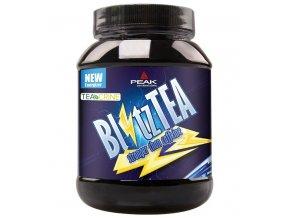 peak blitz tea