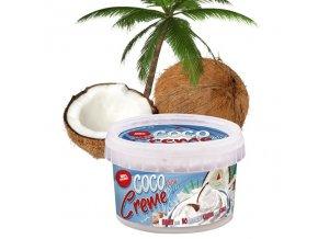 peak coco creme 250 g