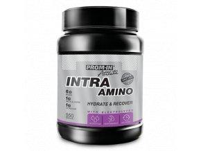 promin intra amino 550g