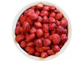 Arašídy v cukru 500 g
