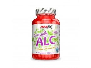 amix carniline alc