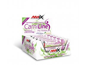 amix carniline 2000 25ml