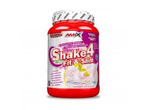 amix shake 4 fit 1000g