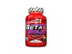 amix beta bolic 90 tablet