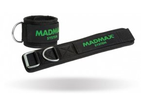 madmax adapter na kotnik