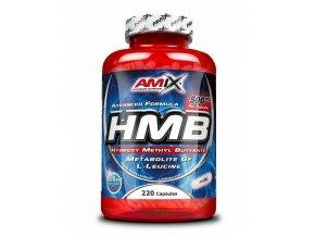 amix hmb 220 kapsli
