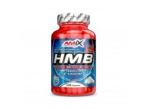 amix hmb 120 cps
