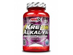 amix kre alkalyn 220 kapsli