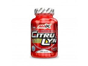 amix citrulyn 120 cps