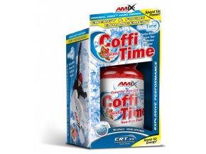 amix coffitime 90 kapsli