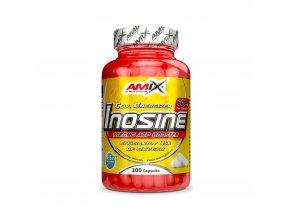 amix inosine 100 kapsli