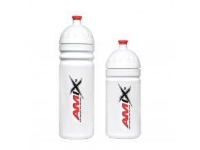 amix sportovni lahev