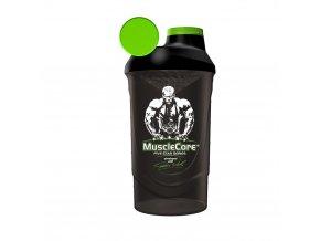 amix shaker musclecore 2