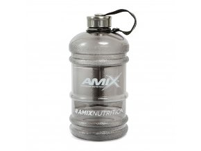 Amix BAREL NA VODU 2200 ml