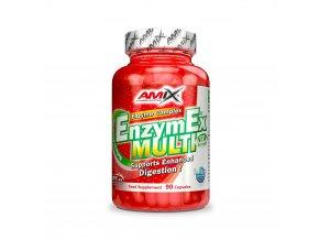 amix enzymex 90 kapsli