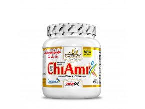 amix chiamix 250 g