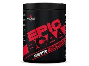 Peak EPIC BCAA 16:1:1 400g