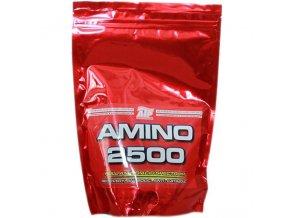 ATP AMINO 2500 1000 tbl