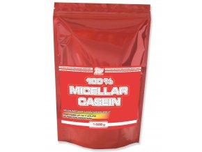 ATP Nutrition 100% Micellar Casein 1000 g
