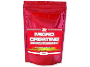 ATP Micro Creatine Monohydrate 500 g