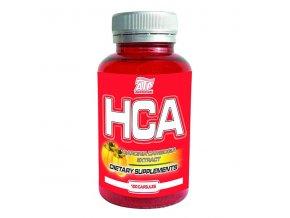 atp HCA – Garcinia Cambogia