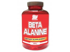 atp beta alanine 250 tbl