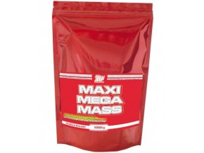 ATP Maxi Mega Mass 3000 g