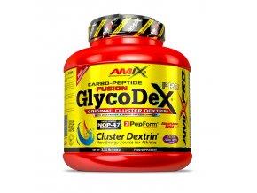 amix glycodex pro 1500g