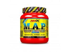 amix map 300g