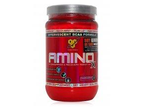 BSN AMINO X 435 g exp.