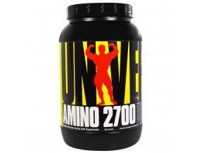 Universal Amino 2700 350 tbl exp.