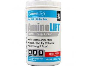 USP Labs AminoLift 246 g exp.