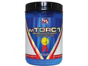 VPX mTORC1 268 g