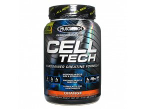 Cell Tech Performance Series 1400 g exp.