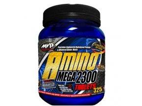 AMINO MEGA 2300 350 tbl exp.