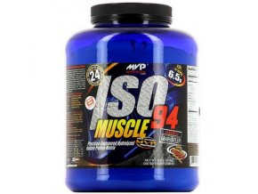 ISO MUSCLE 94 2300 g
